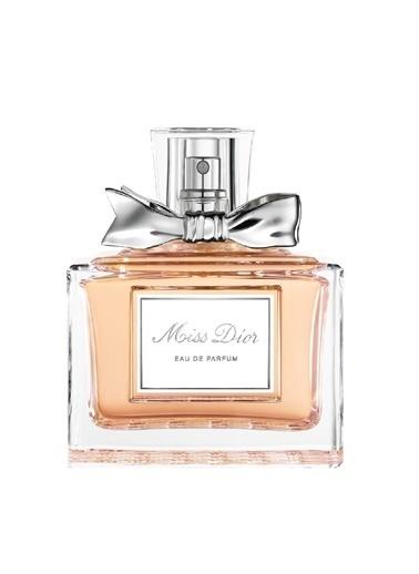 Christian Dior  Miss Dior Edp 50Ml Kadın Parfüm Renksiz